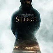 Silence Movie - Motion Picture Lighting