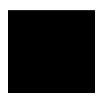 Motion Picture Lighting Logo Black