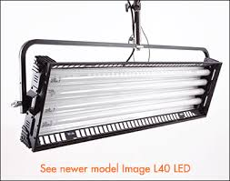 Motion Picture Lighting